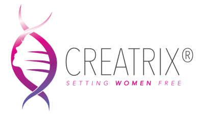 Creatrix - setting women free