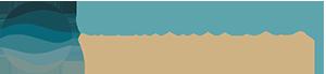 Gezin in Flow Logo